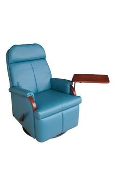 Narrow wall hugger recliners  sc 1 st  Pinterest & Comfortable stylish recliner | SOFAS u0026 FUTONS | Pinterest ... islam-shia.org