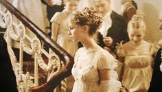 War and Peace (2007)