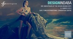 See this at design indaba? Convention Centre, Movie Posters, Design, Art, Art Background, Film Poster, Kunst, Performing Arts