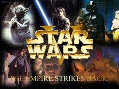 series e filmes legendados em Portugues: (1980) Star Wars Episode V - The Empire Strikes Ba...