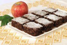 Dessert Recipes, Desserts, Valspar, Cheesecake, Food And Drink, Mascarpone, Kuchen, Tailgate Desserts, Deserts