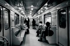 Vintage photo of Prague Metro (photo courtesy of idnes. Vintage Images, Parents, Dogs, Character, Prague, Vintage Pictures, Dads, Pet Dogs, Raising Kids