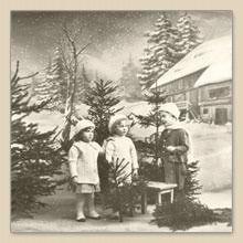 vianočné servítky na decoupage - Hľadať Googlom Decoupage, Snow, Paper, Christmas Images, Outdoor, Vintage, Outdoors, Outdoor Games, Vintage Comics