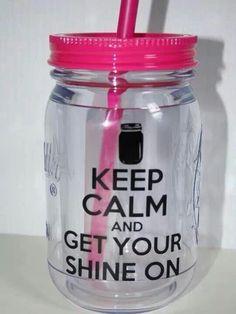 Mason jar travel cups