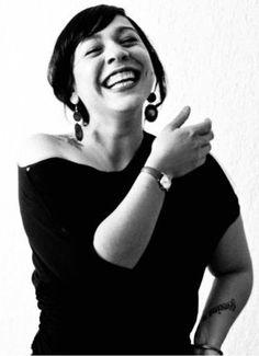 Carla Morrison @ Rialto Theatre - 9/30/13