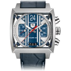 Google Image Result for http://www.tagheuer.com/uploads/productpicture/WEB_PR_SHEETCAL5111.FC6299_sticker.png