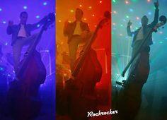 #contrabajo #rockrocker #artista https://www.facebook.com/RockrockerMiguel/ https://www.instagram.com/rockrockermiguel/ https://twitter.com/miguelrockrock1 http://splendorpower.wixsite.com/rockrocker https://www.facebook.com/KikeloquilloRompeolas/ #musico #show #cine #tv #radio #accion #love #passion #tour #rock #concierto #contrabajista #fun #mylife #exito #accion #rockabilly #españa #spain #live #girl #girls #succes #lol #cute #super #top #me #guy #bad #fame #cool #fashion #gift #special…