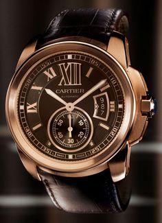 cd7a34c04858 Compra online entre un amplio catálogo de productos en la tienda Relojes.