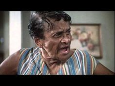 Amazing Grace (1974) Moms Mabley, Slappy White, Rosalind Cash, Moses Gunn, Stepin Fetchit, Butterfly McQueen