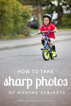 If you are brand new to digital photography, it can seem a little  overwhelming with everything you need to learn! Here are 8 photography  tips for beginners which will get you started on the right path, and help  you on your way to taking beautiful pictures in no time. Each tip has links  to further reading too, so you might also want to pin / bookmark this one  for future reference!