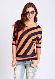 LOVE CULTURE . - CLOTHES | Cute For Auburn Football Season