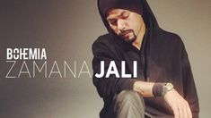 Watch Zamana Jali song Video by Bohemia from Skull & Bones Album