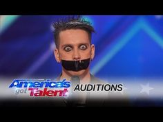 Strangest Act In 'America's Got Talent' History Has Everyone Talking | Country Rebel