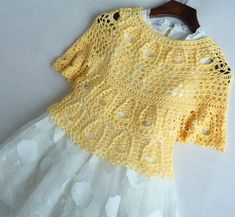 Irish crochet &: CROCHET BLOUSE.........БЛУЗА КРЮЧКОМ
