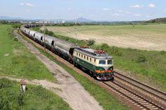 Locomotive, Trains, Cars, Paths, Autos, Car, Automobile, Locs, Train