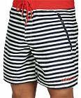 Adidas Stripe Boxer bianco blu rosso- http://www.siboom.it/confronta-prezzi-moda-uomo_c109014.html?catt=moda-uomo&rf=1__-_100_&ppa=2 | Adidas Stripe Boxer Materiale 100 Poliestere