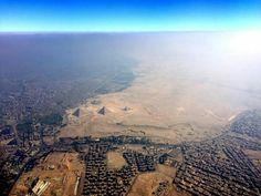 Ancient Egypt Pyramids, Kaneki, Archaeology, Civilization, Airplane View, Grand Canyon, Nature, Travel, Egypt