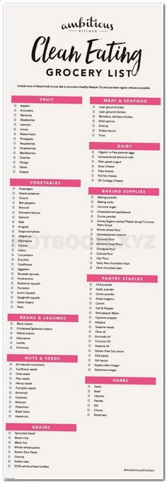 things you can eat on a no carb diet, strict diet plan to lose weight fast, full meal plan to lose weight, workout to lose weight in 2 weeks, 5 2 diet for men, what is healthy eating, blood type diet, diverticular disease symptoms, intense weight loss pro