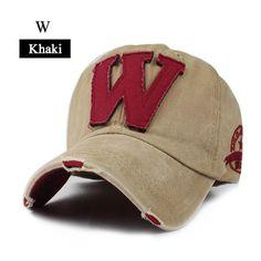 723e43da4823f 2015 GOOD Quality brand Golf cap for men and women leisure Gorras Snapback  Caps Baseball Caps Casquette hat Sports Outdoors Cap