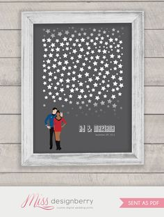 wedding guest book alternative - star trek spock uhura love trekkie guestbook print on Etsy, Star Trek Wedding, Geek Wedding, Wedding Shit, Wedding Bells, Wedding Reception Themes, Wedding Ideas, Wedding Ceremony, Star Trek Theme, Planning A Small Wedding