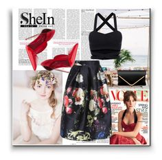 """""""SheIn 2"""" by zenabezimena ❤ liked on Polyvore featuring Sheinside and topset"""