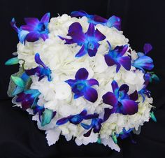 Many of you have planned your Wedding with a great Flower Bouquets, Flower Bouquet Wedding, Bridesmaid Bouquet, Plan Your Wedding, Costume Dress, Wedding, Floral Bouquets, Bridesmaid Corsage, Bouquet Of Flowers