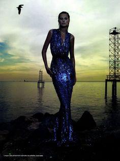sereia fashion