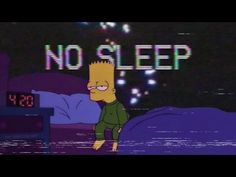 NO SLEEP - YouTube