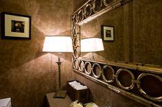 House in Athens - Bathroom | SISSY FEIDA INTERIORS