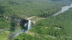 Guyana 2016 - TheBeastAndBeauty Tours, River, Island, Outdoor, Outdoors, Islands, Outdoor Games, The Great Outdoors, Rivers