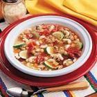 Turkey Minestrone Recipe - Allrecipes.com