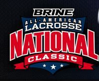 .@LEGACYgs announces New England girls' HS, 2019, Middle School @NLCLacrosse rosters - http://toplaxrecruits.com/legacygs-announces-nlclacrosse-announce/