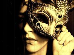 IMAGENS753: Usando-máscara-falsidade
