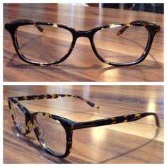 'Cassady' in Heroine Chic. $499.00 at The Pinhole Effect.