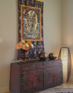 inspiring entryway furniture design ideas outstanding. five east asian inspired bedroom ideas inspiring entryway furniture design ideas outstanding i