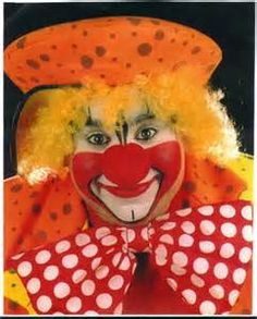Image Search Results for circus clowns