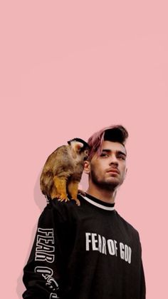 Zayn One Direction, One Direction Lockscreen, Zayn Malik Images, Zayn Lyrics, Zayn Malik Wallpaper, Zayn Malik Style, Zayn Mallik, Emelia Clarke, Love Of My Life