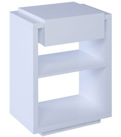 Search results for: 'marlow-white Marlow White, White Side Tables, Contemporary, Modern, Natural Wood, Bookcase, Furniture Design, Table Lamp, Shelves