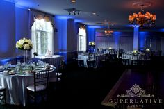 evergreen country club wedding pictures in va - Google Search
