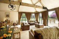 Wheatacre Hall Barns Beccles, Lowestoft, Norfolk (Sleeps 1 - 7), UK, England. Self Catering. Holiday Home. Holiday. Barn. Free Photo Shoot. Travel. Accommodation. Games Room. Children Welcome. Pets Welcome.