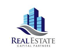 real-estate-logo-free-download-idea