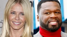 """50 Cent is the latest rapper to receive heat for getting himself involved in politics, primarily with the Trump campaign. Now his self-proclaimed ex-girlfriend Chelsea Handler has apparently cut of the New York artist.    On Monday evening Fif posted a screenshot of the alleged Biden Tax Plan from CNBC program """"Power Lunch"""". Under Biden's plan those who are earning more than $400,000 could be hit with a 62% in taxes. (View: With 6ix9ine Gone, 50 Cent Trolls The Internet For Promotion)    50 Cen 50 Cen, Power Lunch, Chelsea Handler, Hip Hop News, Away From Her, Love Ya, Hip Hop Artists, Ex Boyfriend, Ex Girlfriends"""