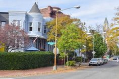 Check out this awesome listing on Airbnb: Luxury Capitol Hill Suite! 2 Blocks to Capitol! - Houses for Rent in Washington