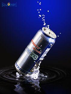 Fotografia producto, alimentos y bebidas 11. #fotografia #producto #ecommerce #publicidad #alimentos #bebidas #energydrink