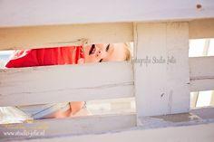 Kiekeboe #kinderfotografie #strand #kids #baby #fotoshoot #fotografie