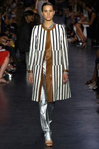 Spring Summer 2015 Ready-To-Wear collection Look #13