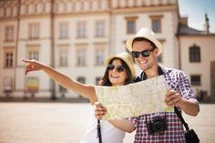 4 Tips to Keep in Mind during Long Traveling