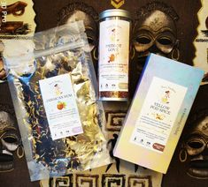 Thanks for your order....relish your Tea Liquor 🌐Beestea.ca #beessoulteez #jamaicanrum #blacktea #teaorder #patriot #dripdrip #tumerictea #rooibos #thankyou #enjoy #positivethoughtsonly #blackownedbusiness #🇨🇦canada🇨🇦 #fridaymood #wellnesslifestyle #shippedoff #lookoftheday Oolong Tea, Loose Leaf Tea, Herbal Tea, Rum, Liquor, Coloring Books, Herbalism, Canada, Vintage Coloring Books