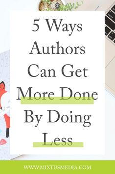 If you're an author and you feel overwhelmed with writing and marketing your book, this will be a huge help! Writing Advice, Writing A Book, Writing Prompts, Article Writing, Time Saving, Saving Tips, Social Media Posting Schedule, Social Media Outlets, Writers Write