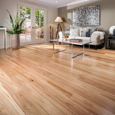 Boral Engineered Blackbutt 1 Strip $89.95sqm